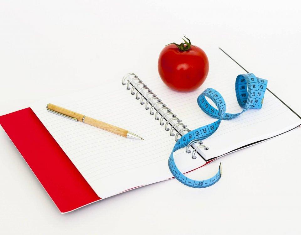 10 pytań, które najczęściej zadają pacjenci swoim dietetykom